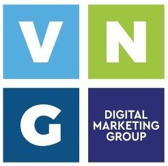 VNG DIGITAL MARKETING GROUP OF COMPANIES